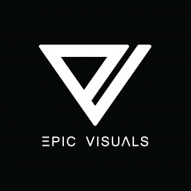EPIC VISUALS