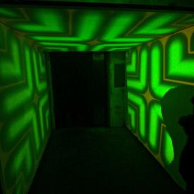 enter portal 2014
