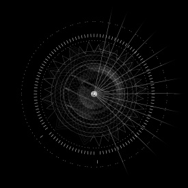 MXZEHN : Motion Reel 2014