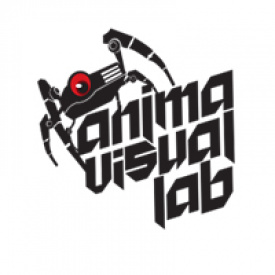 ANIMA VISUAL LAB