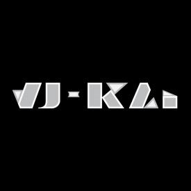 VJ-KAI