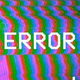 ERROR 412