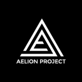 AELION PROJECT