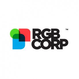 RGB CORP