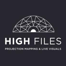 HIGH FILES