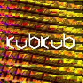 KUBKUB