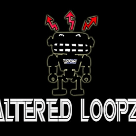 ALTERED LOOPZ