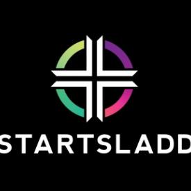STARTSLADD