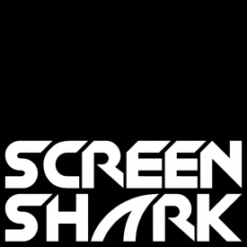 SCREENSHARK