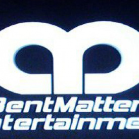 BENTMATTER ENTERTAINMENT
