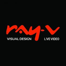 RAY-V