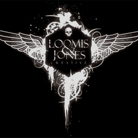 LOOMIS & JONES