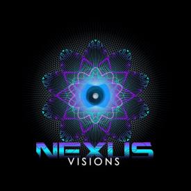 NEXUSVISIONS