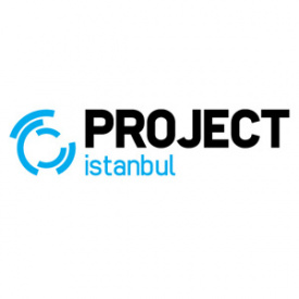 PROJECTISTANBUL