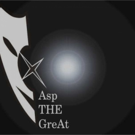 ASP THE GREAT