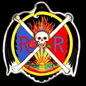 RXR STUDIO