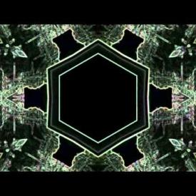 Massive Attack - Inertia