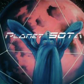 Planet SOTA