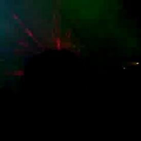 Vj Vortex Live whit Naked Tourist-7