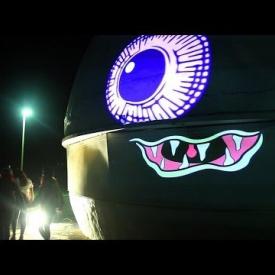 Circo Festival 2014 Teaser