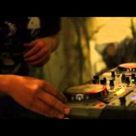 DisqueDj-VJBega✖ miÉrcoles destructivos ✖ 3 julio ✖ 2013 ✖