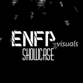 ENFPvisuals - Showcase 2011