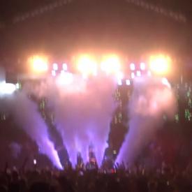 Somnium Music Festival