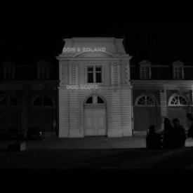 AV-show teaser Mekitburn Festival 2016