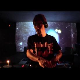 Electronic: Shins-K Boiler Room Berlin DJ Set
