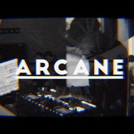 WESTSOUND - ARCANE | DAX J - Julien de Castilho - & more