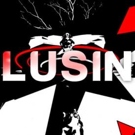 LuSin