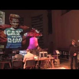 SPRITZBOOK2 SECON EDITION - Punk!!!