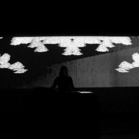 a/v live performance 2017