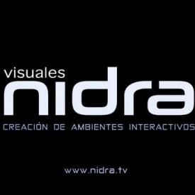 Reel Nidra