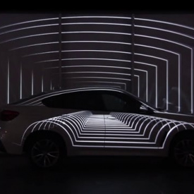 BMW X6 SZCZECIN PREMIERE