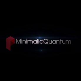 MinimalicQuantum