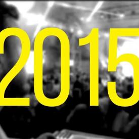 VJ FkS SHOWREEL 2015 ---- http://facebook.com/vjfks
