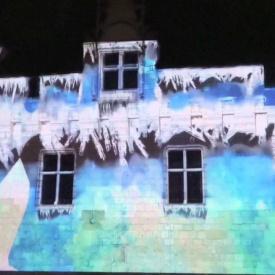 Mapping Virusvj Saumur Noel 2015