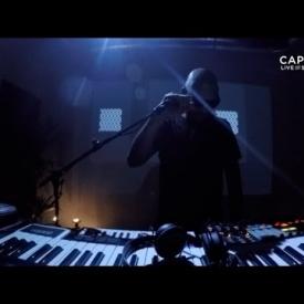 Joseph Live AV Show