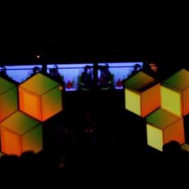 hexagon 0.1