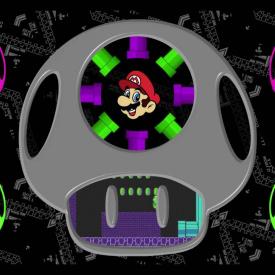 Super Mario 1.5