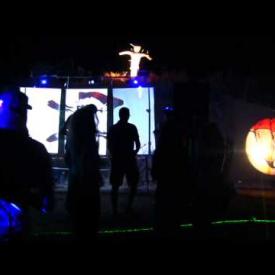 Akufen Party 974