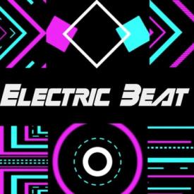 Electric Beat VJ 6 LOOPS PACK