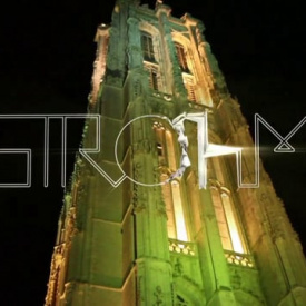Toren onder Strohm v.1
