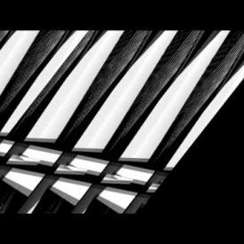Aka 47 - Dark Venus