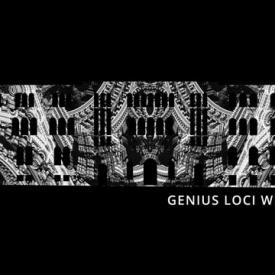 Gestalt, Genius Loci Weimar 2017, Winner