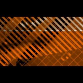 e-tb-vj-mix 2012
