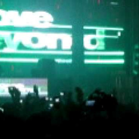 ABOVE&BEYOND AT JAKARTA INDONESIA 19TH JUNE 2010,OPENING SET.AVI