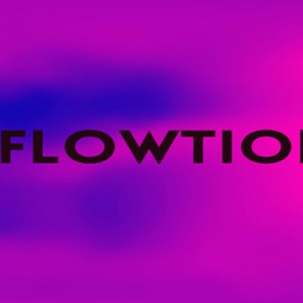 Eflowtion
