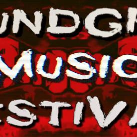 Underground Music Festival  1.0